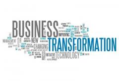 Transform Your Business