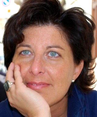 Angela Perri - Founder of Perri Solutions