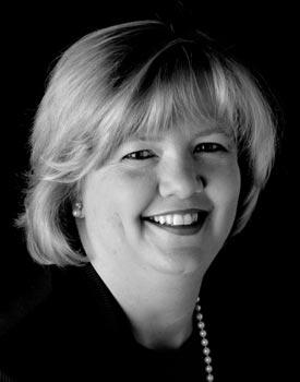 Deborah Hageman - Senior Healthcare Advisor