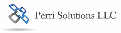 Perri Solutions LLC - Huntersvill, NC